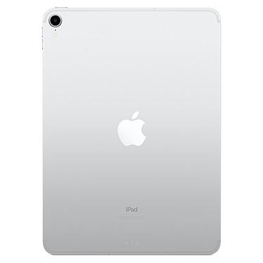 Acheter Apple iPad Pro (2018) 11 pouces 256 Go Wi-Fi + Cellular Argent