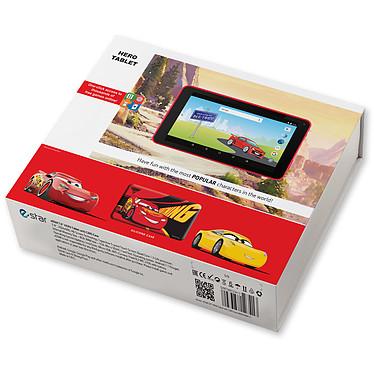 eSTAR HERO Tablet (Cars) a bajo precio