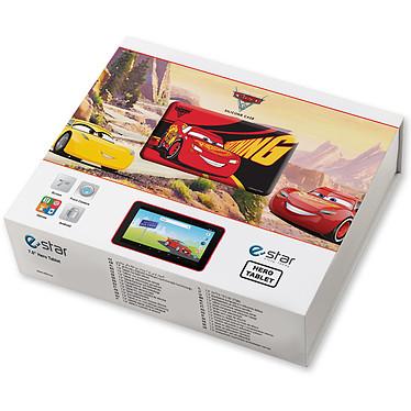 Comprar eSTAR HERO Tablet (Cars)