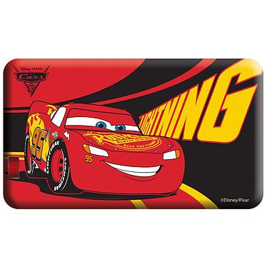 Opiniones sobre eSTAR HERO Tablet (Cars)