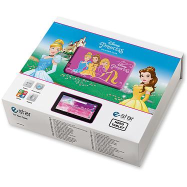 eSTAR HERO Tablet (Princesses) pas cher