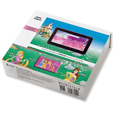 Acheter eSTAR HERO Tablet (Princesses)