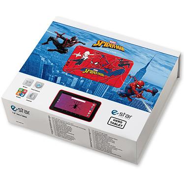 Acheter eSTAR HERO Tablet (Spider-Man)