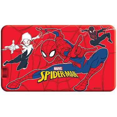 Avis eSTAR HERO Tablet (Spider-Man)