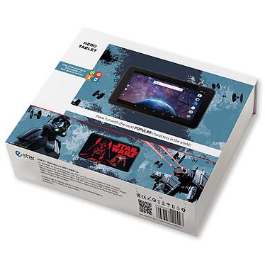 eSTAR HERO Tablet (Star Wars) pas cher