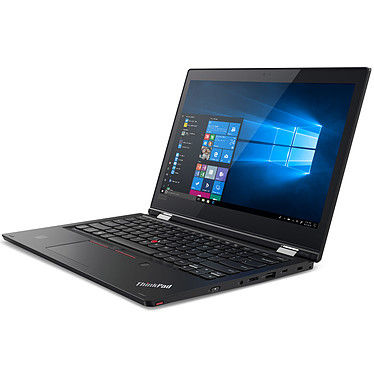 Lenovo ThinkPad L380 Yoga (20M7001BFR)