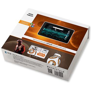 eSTAR HERO Tablet (BB8) pas cher