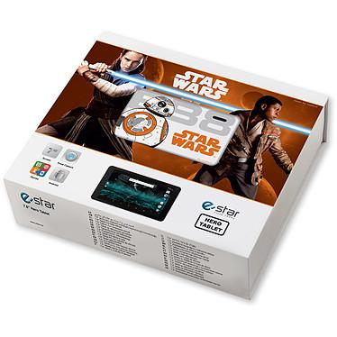 Acheter eSTAR HERO Tablet (BB8)