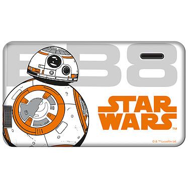 Avis eSTAR HERO Tablet (BB8)