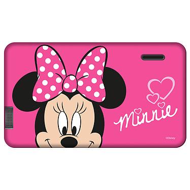 Avis eSTAR HERO Tablet (Minnie)