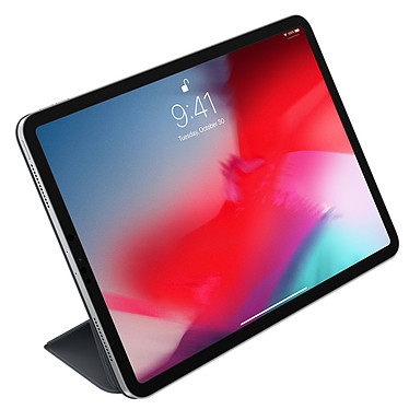 "Comprar Apple iPad Pro 12.9"" (2018) Smart Folio Antracita"
