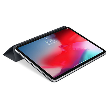 "Opiniones sobre Apple iPad Pro 12.9"" (2018) Smart Folio Antracita"