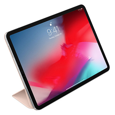 "Comprar Apple iPad Pro 11"" (2018) Smart Folio Rose des Sables"