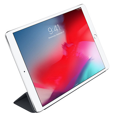 "Comprar Apple iPad Pro 10.5"" Smart Cover Antracita"