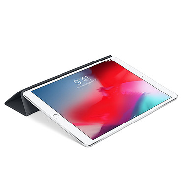 "Opiniones sobre Apple iPad Pro 10.5"" Smart Cover Antracita"