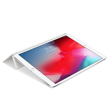 "Avis Apple iPad Pro 10.5"" Smart Cover Blanc"