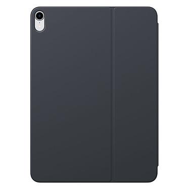 "Apple Smart Keyboard Folio iPad Pro 12.9"" (2018) - FR pas cher"