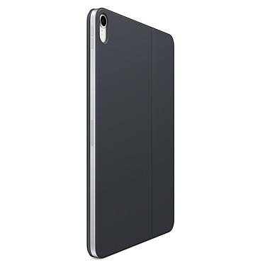 """Acheter Apple Smart Keyboard Folio iPad Pro 12.9"""" (2018) - FR"""
