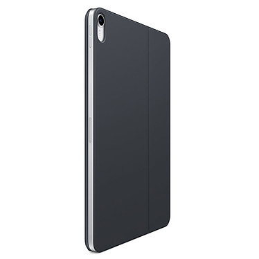 "Comprar Apple Smart Keyboard Folio iPad Pro 12.9"" (2018) - FR"