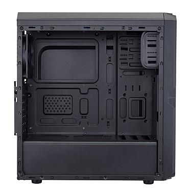 Acheter FSP CMT110A (Noir)