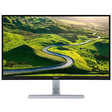 """Acer 27"""" LED - RT270bmid"""