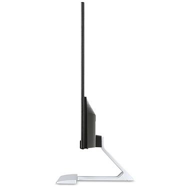 """Acheter Acer 27"""" LED - RT270bmid"""