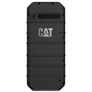 Caterpillar CAT B35 pas cher