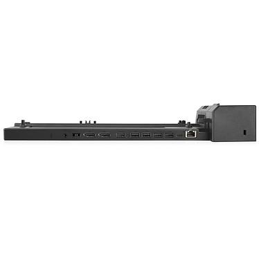 Acheter Lenovo ThinkPad Pro Docking Station