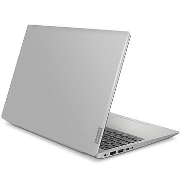 Lenovo IdeaPad 330S-15AST (81FB00BDFR) pas cher