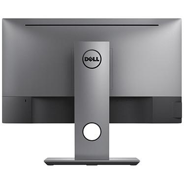 "Dell 23.8"" LED - UltraSharp U2417H pas cher"