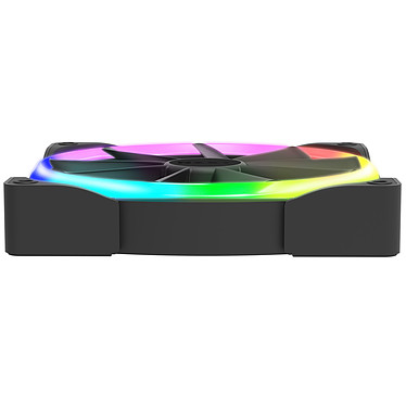 NZXT Aer RGB 2 140 mm pas cher
