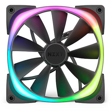 Acheter NZXT Aer RGB 2 140 mm