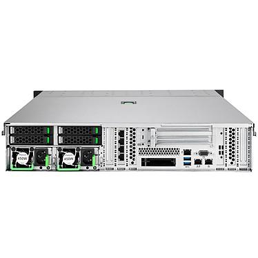 Fujitsu PRIMERGY RX2540 M4 (VFY:R2544SC030IN) pas cher