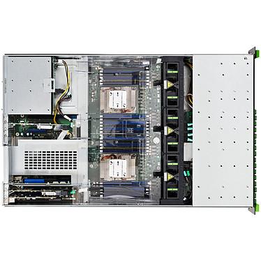 Acheter Fujitsu PRIMERGY RX2540 M4 (VFY:R2544SC030IN)