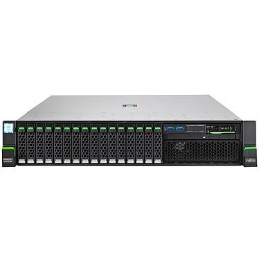Avis Fujitsu PRIMERGY RX2540 M4 (VFY:R2544SC030IN)