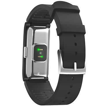 Avis Withings Pulse HR