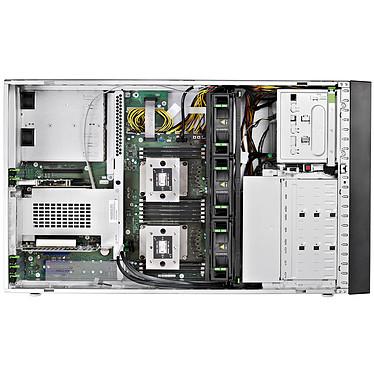 Acheter Fujitsu PRIMERGY TX2550 M4 (VFY:T2554SX230FR)