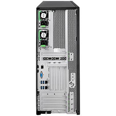 Avis Fujitsu PRIMERGY TX2550 M4 (VFY:T2554SX230FR)