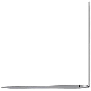"Avis Apple MacBook Air 13"" Gris sidéral (MRE92FN/A)"