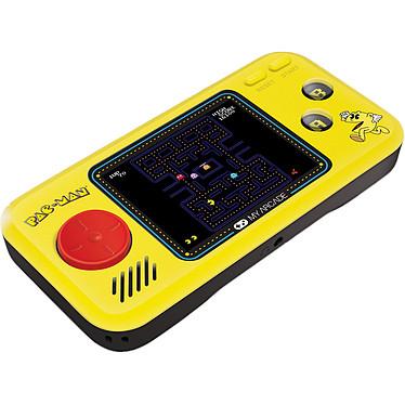 Avis My Arcade PAC-MAN Pocket Player