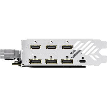 Gigabyte AORUS GeForce RTX 2080 Ti XTREME WATERFORCE WB 11G pas cher