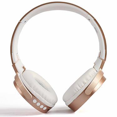 Bluetooth Livoo