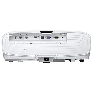 Acheter Epson EH-TW7400