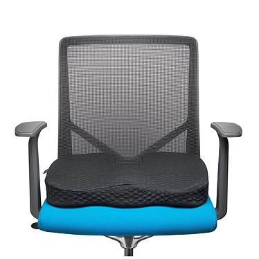 Acheter Kensington Coussin Premium Cool Gel Seat Cushion (K55807WW)