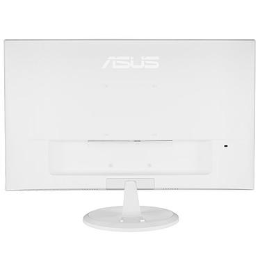 "Acheter ASUS 23"" LED - VC239HE-W"