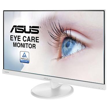 """Avis ASUS 23"""" LED - VC239HE-W"""