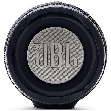 Acheter JBL Charge 4 Noir