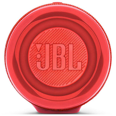 Acheter JBL Charge 4 Rouge