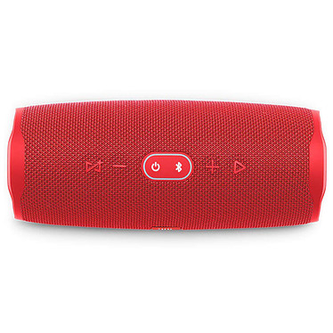 Avis JBL Charge 4 Rouge