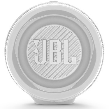 Comprar JBL Charge 4 Blanco